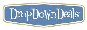 Drop Down Deals