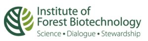 Institute of Forest Biotechnology