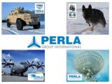 Perla Group International