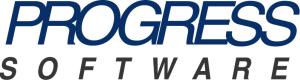 Progress Software Corporation