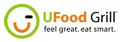 UFood Restaurant Group