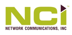 Network Communications Inc