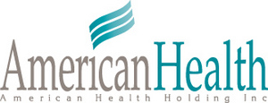 American Health Holding