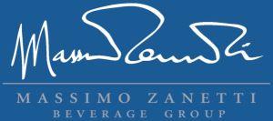 Massimo Zanetti Beverage Group