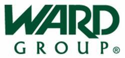 Ward Group