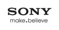 Sony Europe