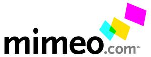 Mimeo.com Online Printing