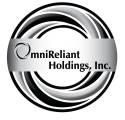 OmniReliant Holdings, Inc.