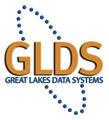 Great Lakes Data Systems, Inc.