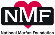 National Marfan Foundation