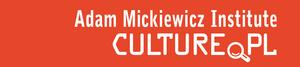 Adam Mickiewicz Institute