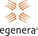 Egenera