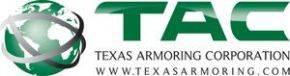 Texas Armoring Corporation