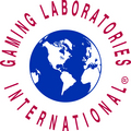 Gaming Laboratories International (GLI)