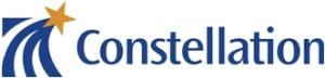 Constellation Brands, Inc.