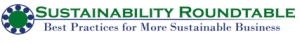 Sustainability Roundtable, Inc.