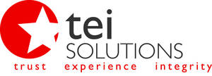 tei Solutions