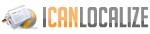 ICanLocalize Translation Management Software & Services
