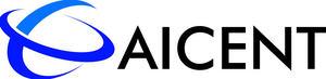 Aicent MMS Gateway Service