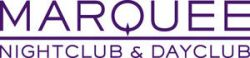 Marquee Nightclub and Dayclub Las Vegas