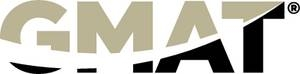 Graduate Management Admission Test (GMAT) logo