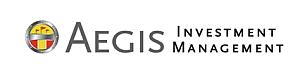 Aegis Investment Management