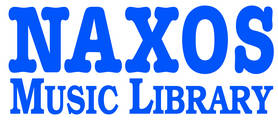Naxos of America, Inc.