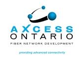Axcess Ontario