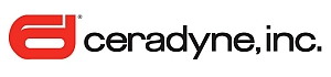 Ceradyne, Inc.