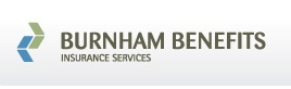 Burnham Benefits Insurance Services