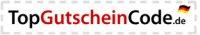 www.TopGutscheinCode.de