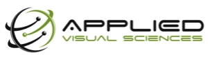 Applied Visual Sciences, Signature Mapping