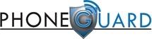 Options Media Group, Inc.