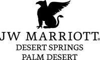 Palm Desert Resorts