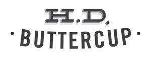 H.D. Buttercup