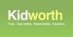Kidworth