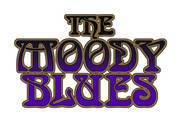 Moody Blues, www.MoodyBluesToday.com