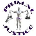 Primal Justice Training Center