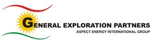 General Exploration Partners