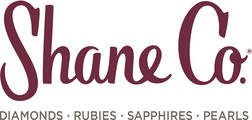 Shane Co. exits bankruptcy Tom Shane known for diamonds engagment rings