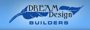 Dream Design Builders - San Diego Home Remodeling Contractor & Construction Company