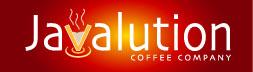 Javalution Coffee Company