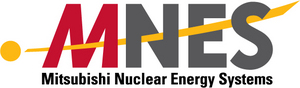 Mitsubishi Nuclear Energy Systems