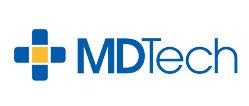 Medical Design Technologies
