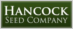 Hancock Seed Company