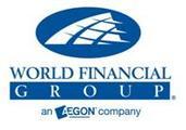 World Financial Group, WFG, World Financial Group Inc., About World Financial Group