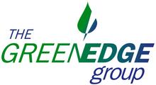 The GreenEdge Group