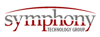 Symphony Technology Group