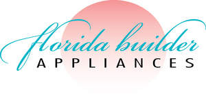 Florida Builder Appliances provides outstanding service and offers high-quality home appliances and plumbing products throughout South Florida and the Caribbean with locations in West Palm Beach, Pompano Beach, Miami, Tampa, Sarasota, Bonita Springs and Port St. Lucie.
