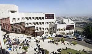 Global Autism Center